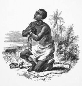 slavery-abolition-granger